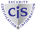 CIS - Certification Information Security